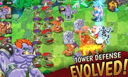trolls-vs-vikings-2-apk