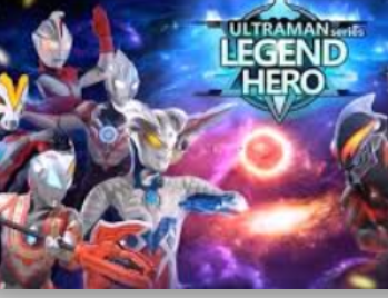 Download-Ultraman-Legend-Hero-Mod-Apk-Versi-2021